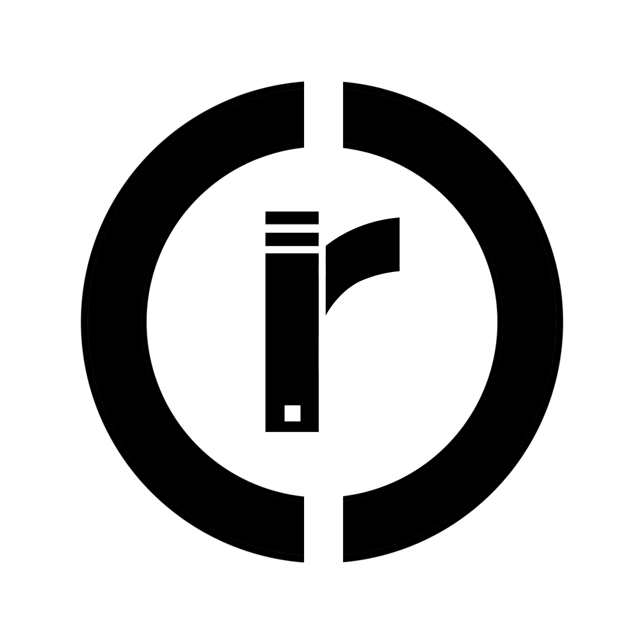 Chronic Readers Club